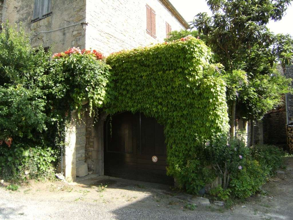 Tarn-et-Garonne: Varen Ata_3912