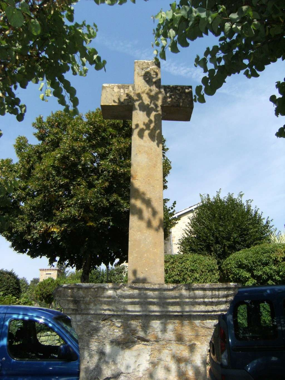 Tarn-et-Garonne: Varen Ata_3914