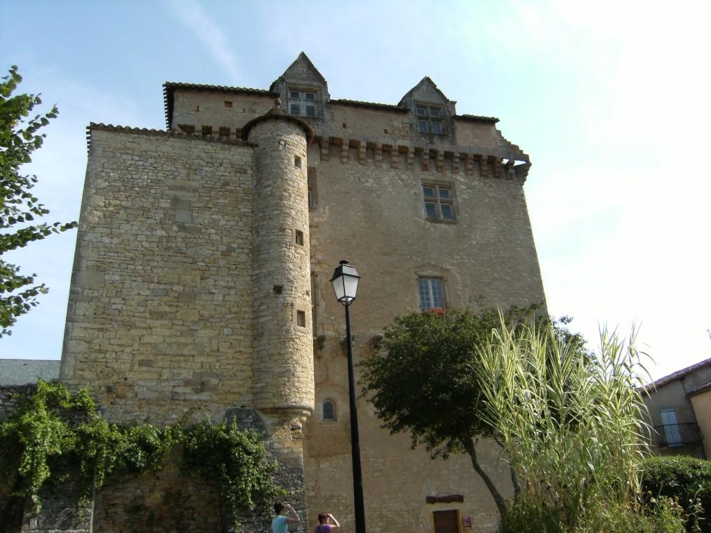 Tarn-et-Garonne: Varen Ata_3916