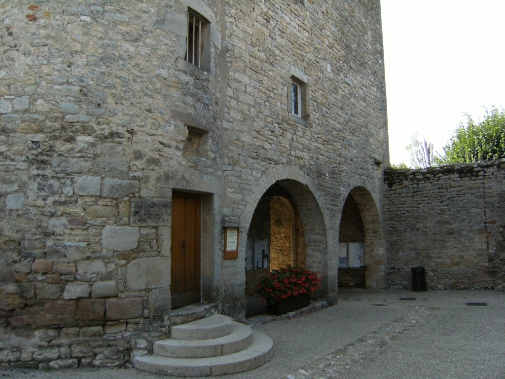 Tarn-et-Garonne: Varen Ata_4011