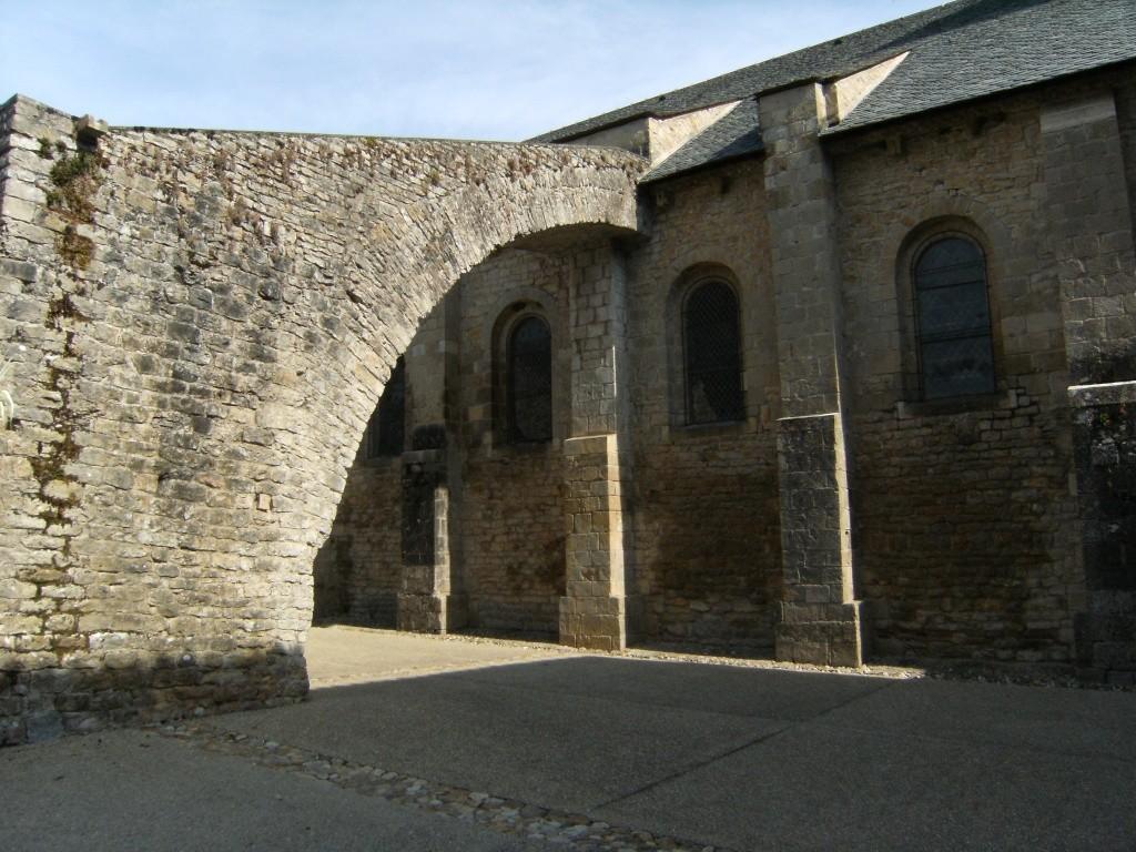 Tarn-et-Garonne: Varen Ata_4013