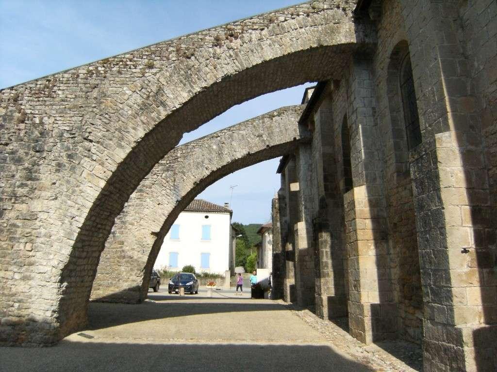 Tarn-et-Garonne: Varen Ata_4014