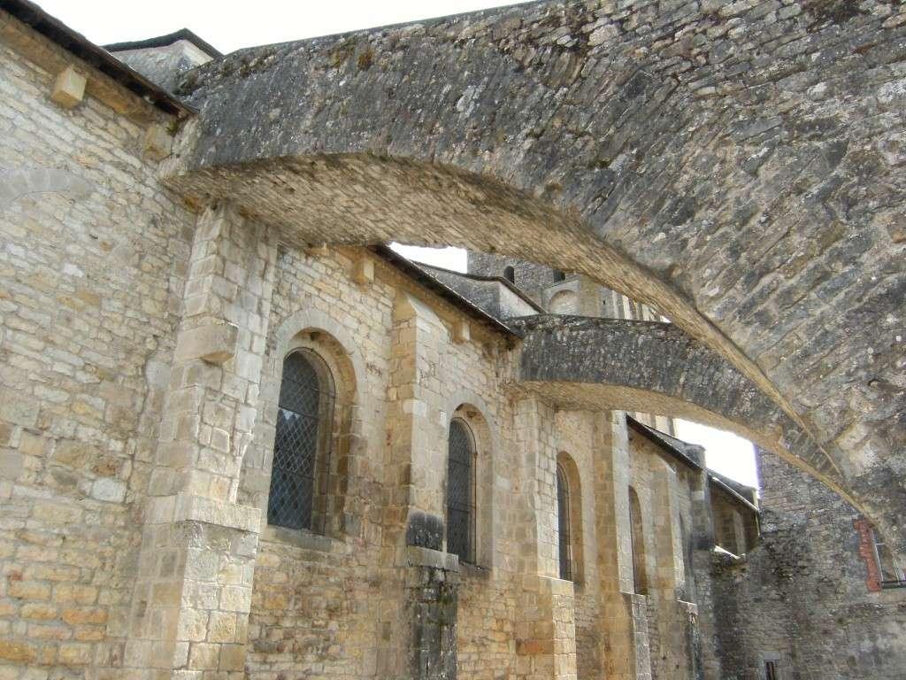 Tarn-et-Garonne: Varen Ata_4015
