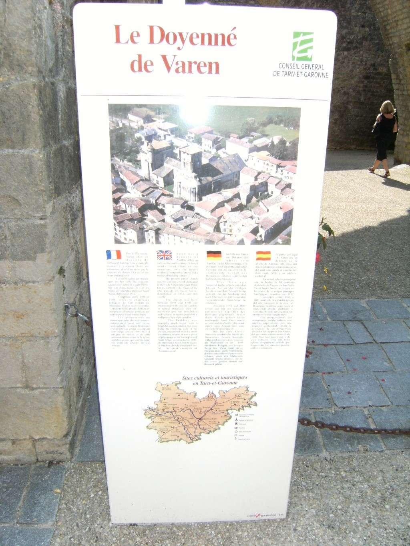 Tarn-et-Garonne: Varen Ata_4016