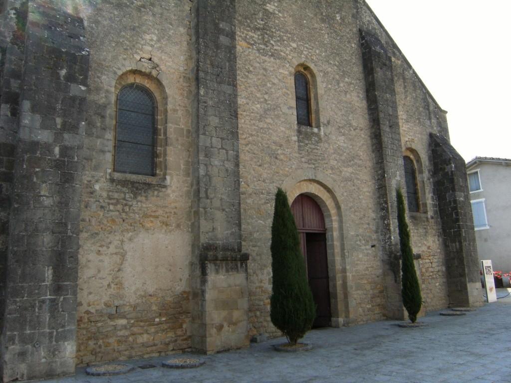 Tarn-et-Garonne: Varen Ata_4017