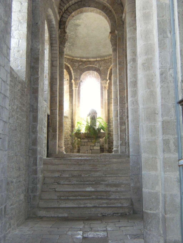 Tarn-et-Garonne: Varen Ata_4115
