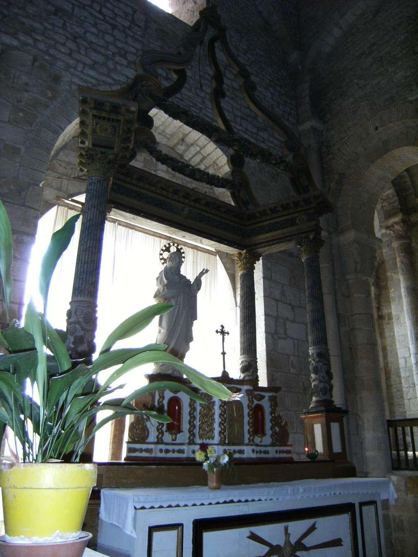 Tarn-et-Garonne: Varen Ata_4116