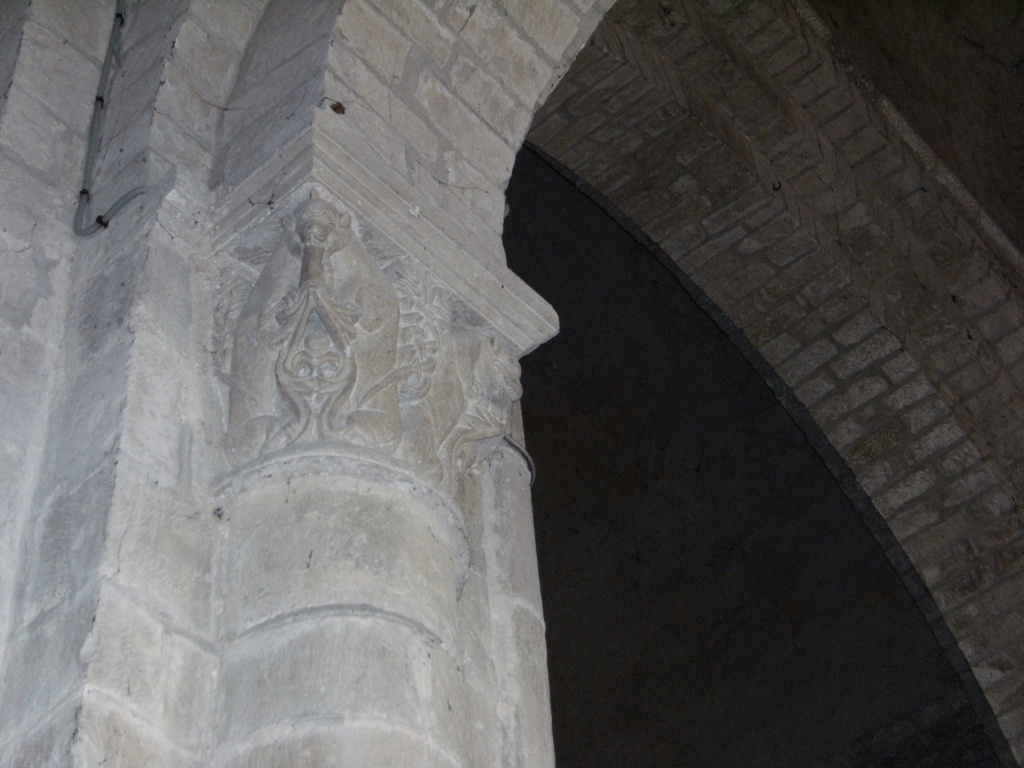 Tarn-et-Garonne: Varen Ata_4212