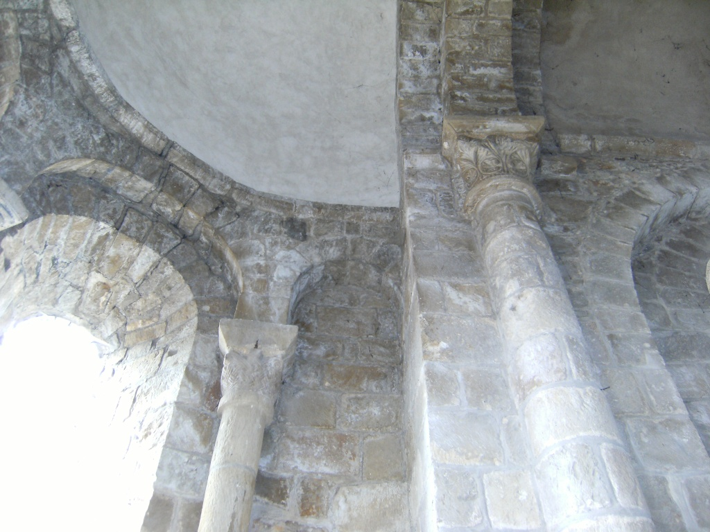 Tarn-et-Garonne: Varen Ata_4213