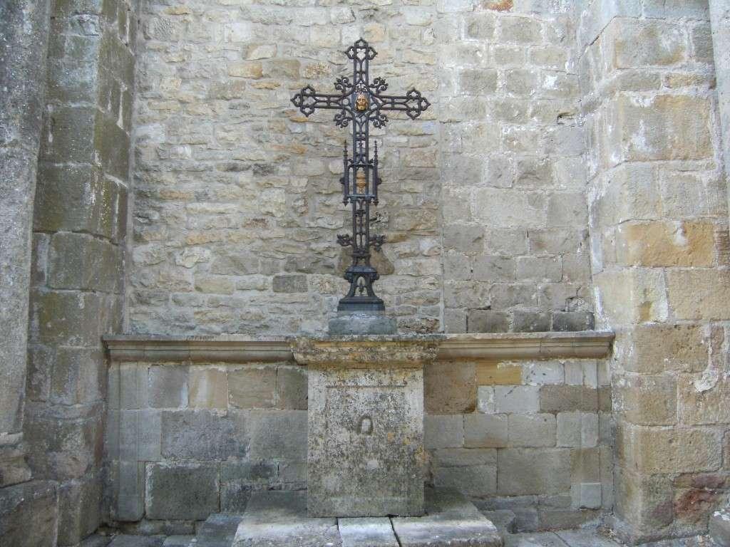 Tarn-et-Garonne: Varen Ata_4215