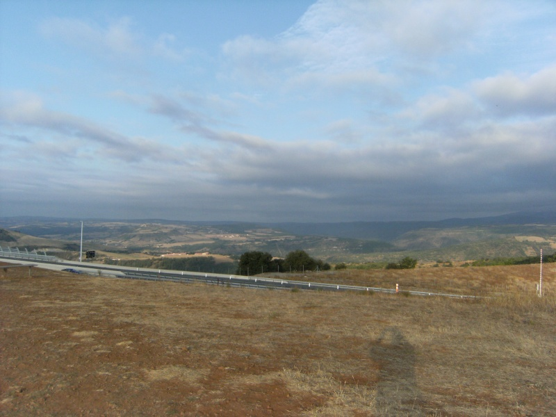 Le viaduc de Millau Ata_4913
