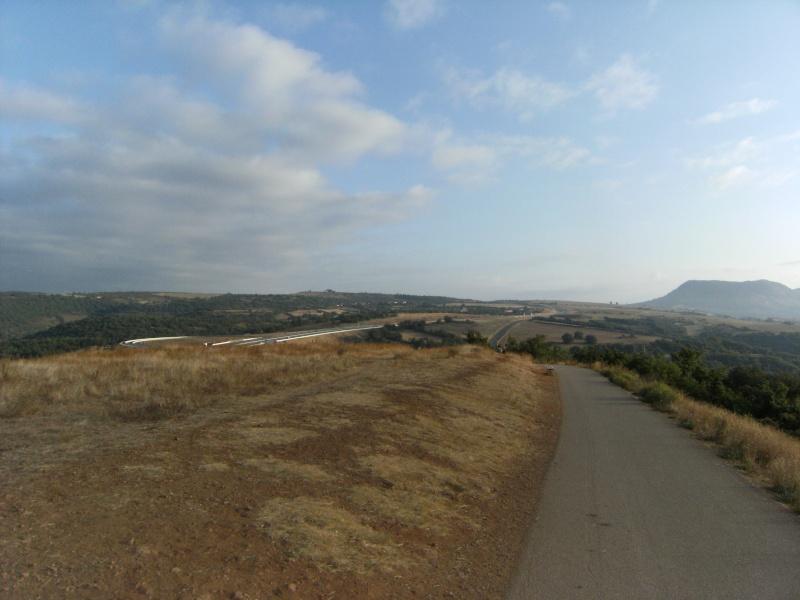 Le viaduc de Millau Ata_5010