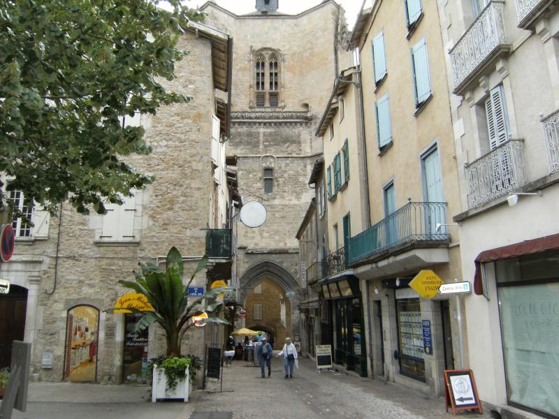Aveyron: Villefranche-de-Rouergue Dscf1110
