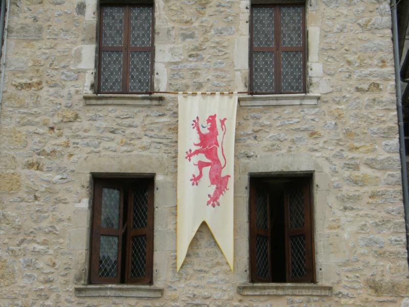 Aveyron: Villefranche-de-Rouergue Dscf1112