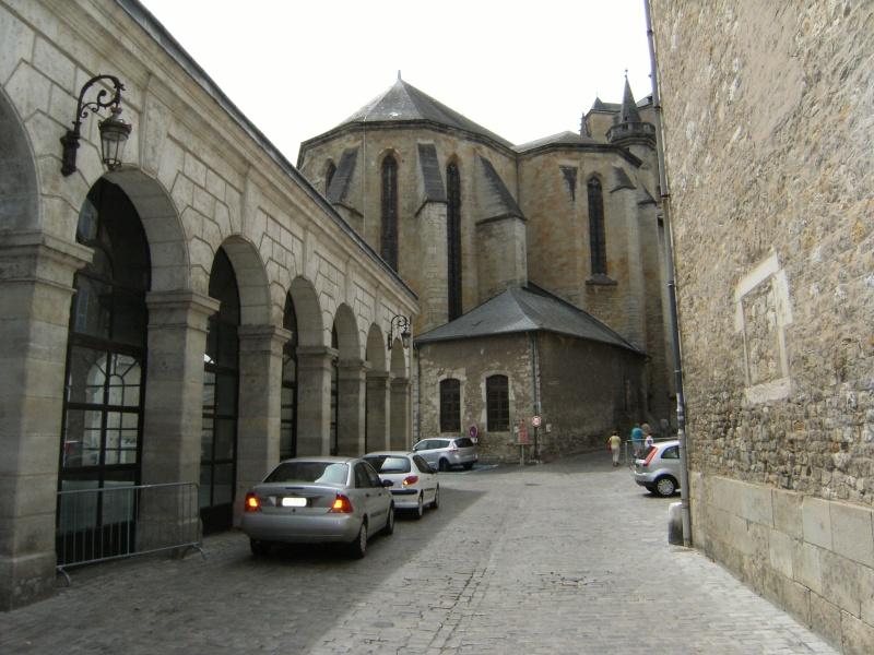 Aveyron: Villefranche-de-Rouergue Dscf1113