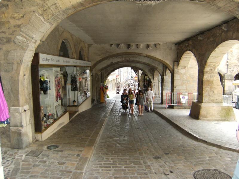 Aveyron: Villefranche-de-Rouergue Dscf1114