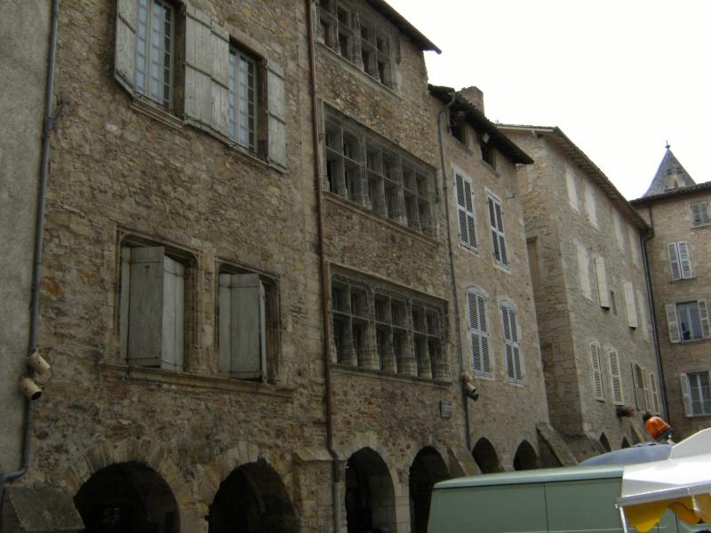 Aveyron: Villefranche-de-Rouergue Dscf1115