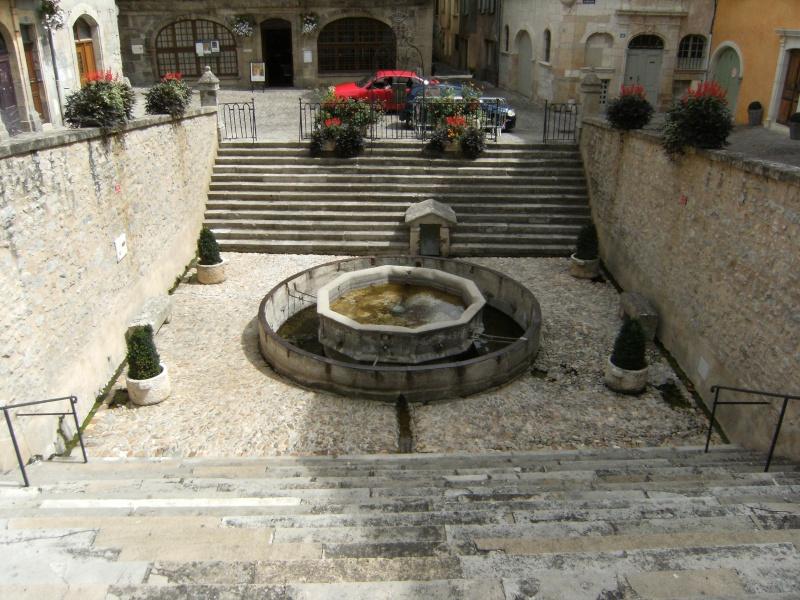 Aveyron: Villefranche-de-Rouergue Dscf1118