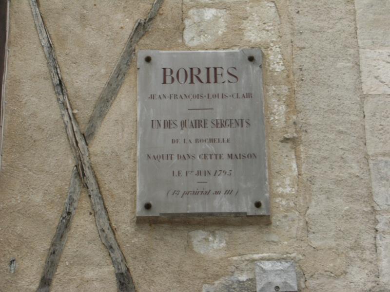 Aveyron: Villefranche-de-Rouergue Dscf1120