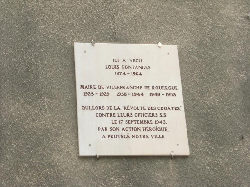 Aveyron: Villefranche-de-Rouergue Dscf1122