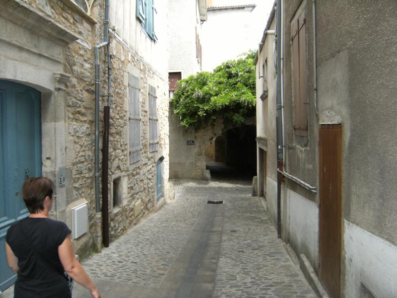 Aveyron: Villefranche-de-Rouergue Dscf1123