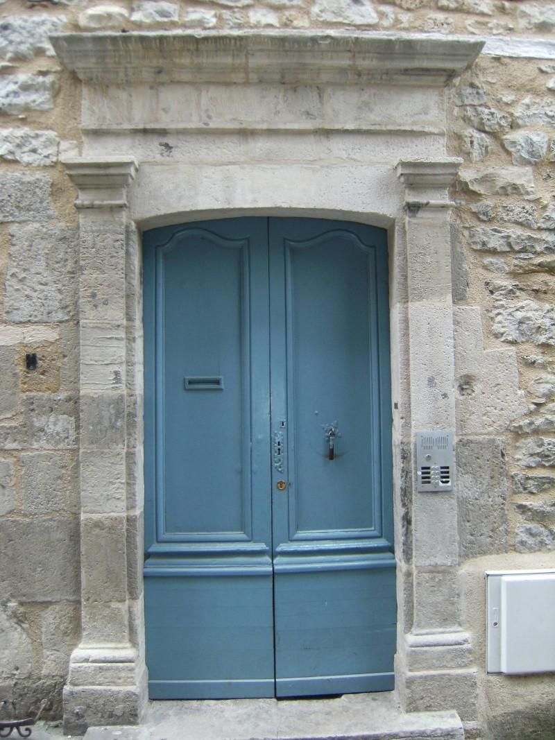 Aveyron: Villefranche-de-Rouergue Dscf1124