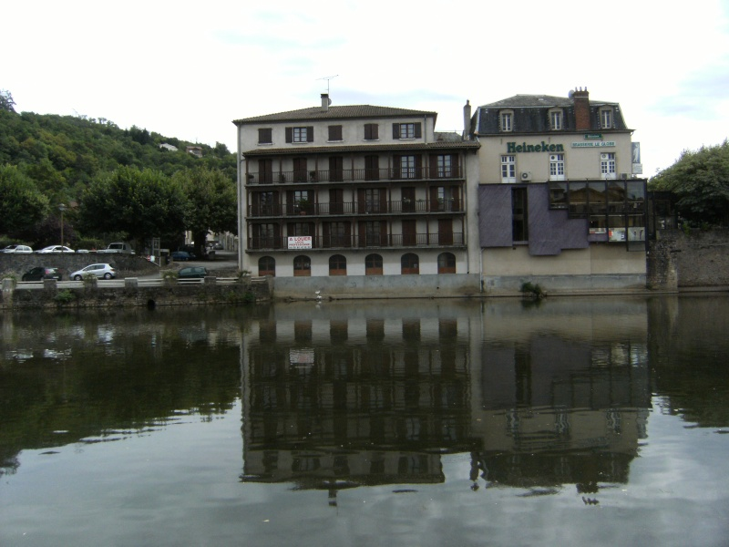Aveyron: Villefranche-de-Rouergue Dscf1125