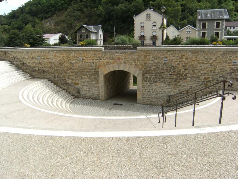 Aveyron: Villefranche-de-Rouergue Dscf1126