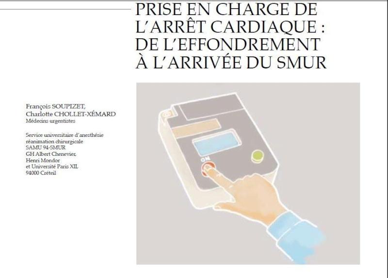 Les Urgences Médicales Au Cabinet Dentaire 41937910