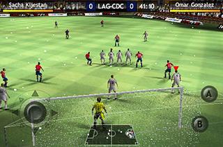 [JEU] FIFA 2010 : Jeu de football [Payant] 1_210910