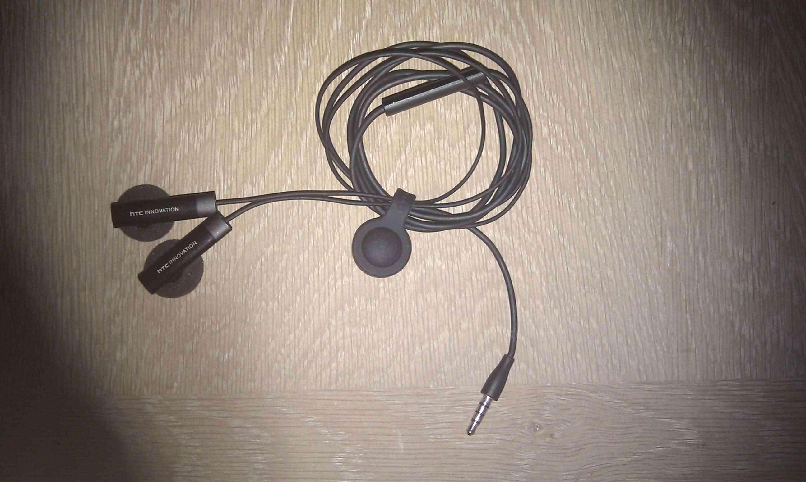 [PROPORTA] Les ranges câbles magnétiques : évitez les noeuds dans vos câbles Imag0110