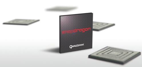 [BREVE] Les DualCore 1,5 Ghz reportés, les DualCore 1,2 Ghz début d'année 2011 ? Snapdr10