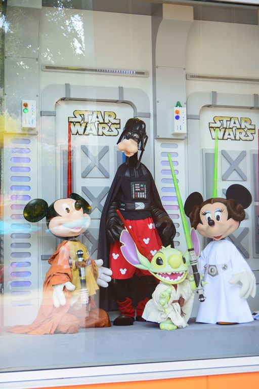 Disney village 25_jui13
