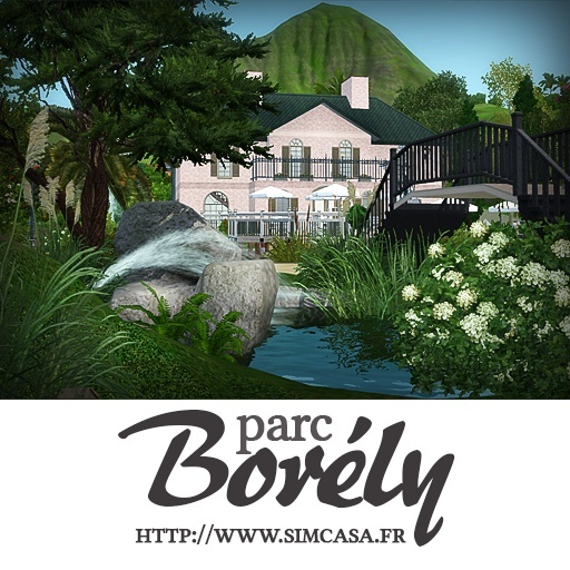 [Site Sims2/3] Simcasa! - Page 11 Borely10