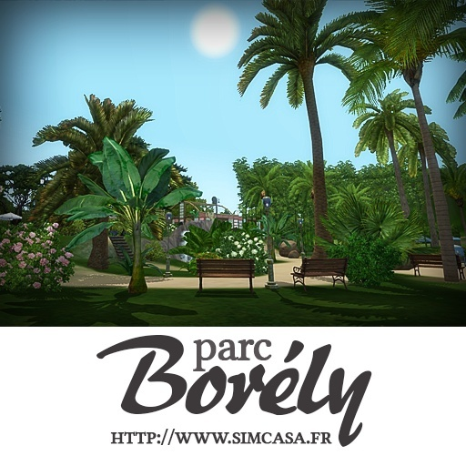 [Site Sims2/3] Simcasa! - Page 11 Borely12