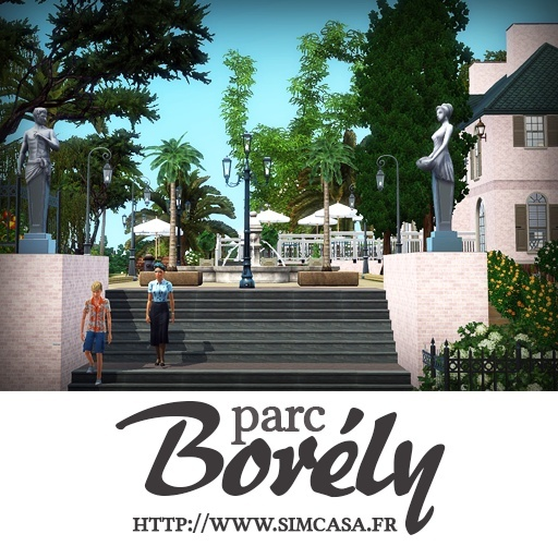 [Site Sims2/3] Simcasa! - Page 11 Borely14