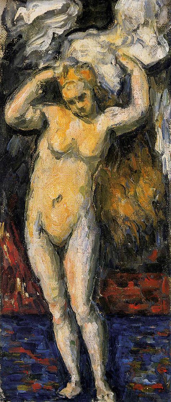 Paul Cézanne et Émile Zola, Lettres croisées (1858-1887) 114-c610