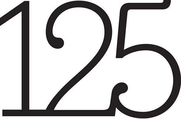 Bienvenue à notre 125ème inscrit.e Van Ostad 12510