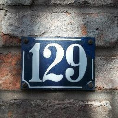 Bienvenue à notre 129ème inscrit Peter781 125ff710