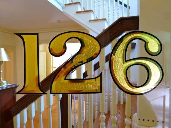 Bienvenue aux 121-130ème inscrit(e)s 126tra10