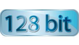 Bienvenue aux 121-130ème inscrit(e)s 128-bi10