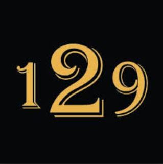 Bienvenue aux 121-130ème inscrit(e)s 12910
