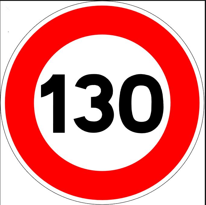 Bienvenue aux 121-130ème inscrit(e)s 13010