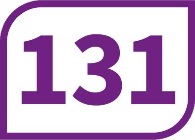 Bienvenue à notre 131e inscrite Guillerette 13110