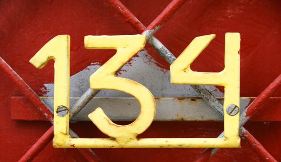Bienvenue à notre 134e inscrit mesgifto 13410