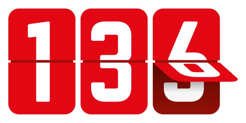 Bienvenue à notre 166ème inscrit.e Wrisalreima 13610