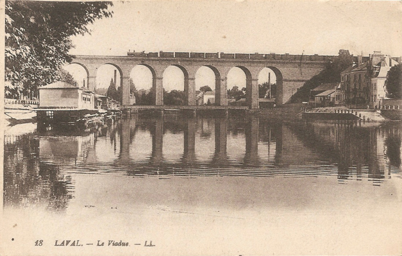Viaduc de Laval 14107010