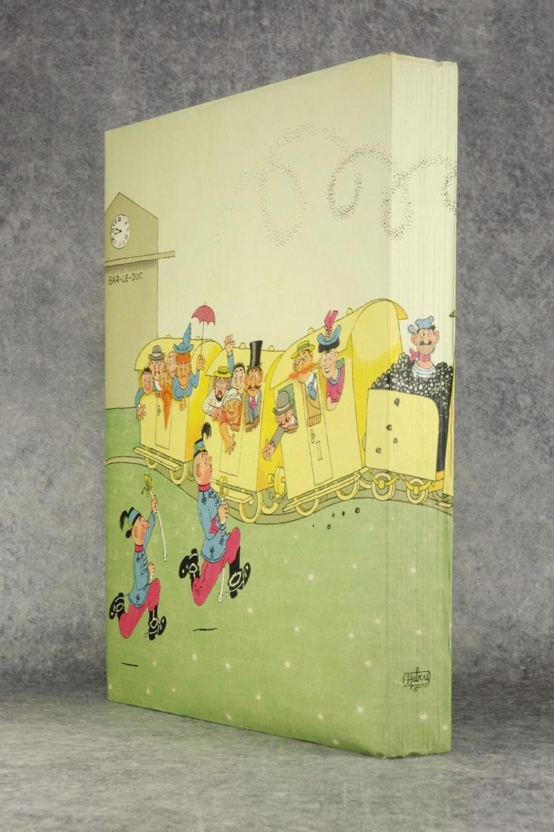 Dubout illustrateur (1905-1976) 18736511