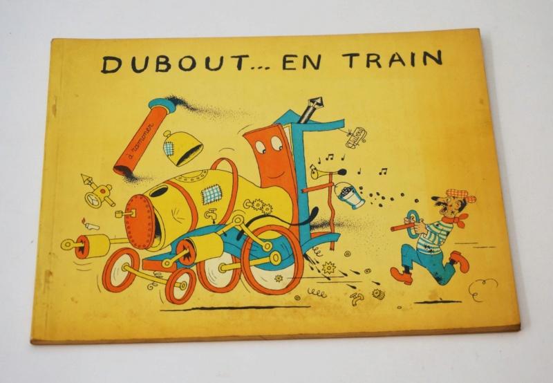 Dubout illustrateur (1905-1976) 22604910