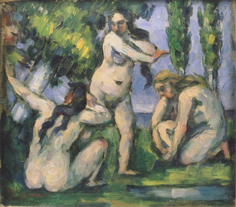 Paul Cézanne et Émile Zola, Lettres croisées (1858-1887) 258-7610